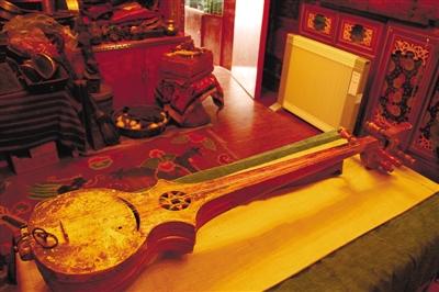 藏族代表元素_藏族元素_藏族装饰元素-中国图片资源 ...